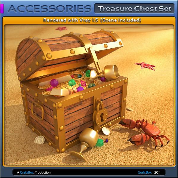 treasure_01.jpg