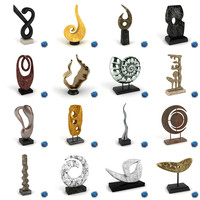 Sculpture Collection_03