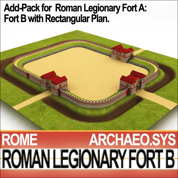 ArchaeoSysRmLegionaryFortBA1.jpg