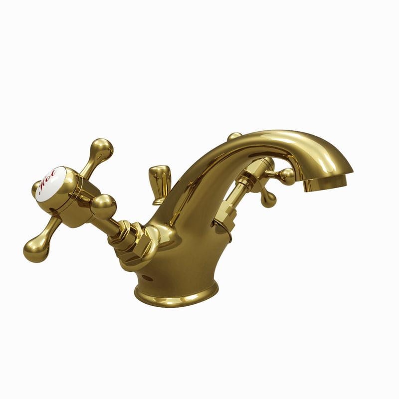 Faucet_01.jpg
