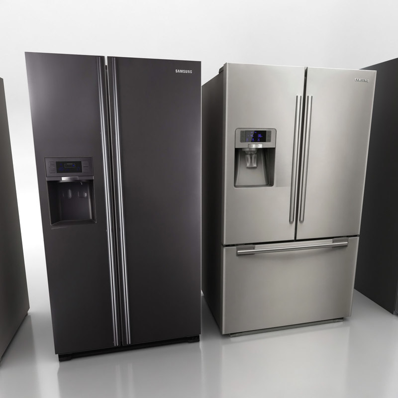 Fridge Collection_07.jpg