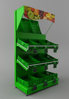 Vegetable_Rack
