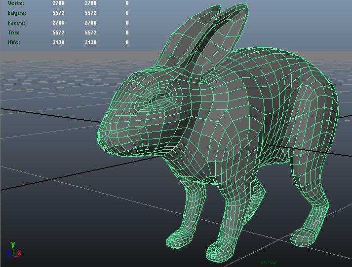 RabbitOBJ3_4.jpg