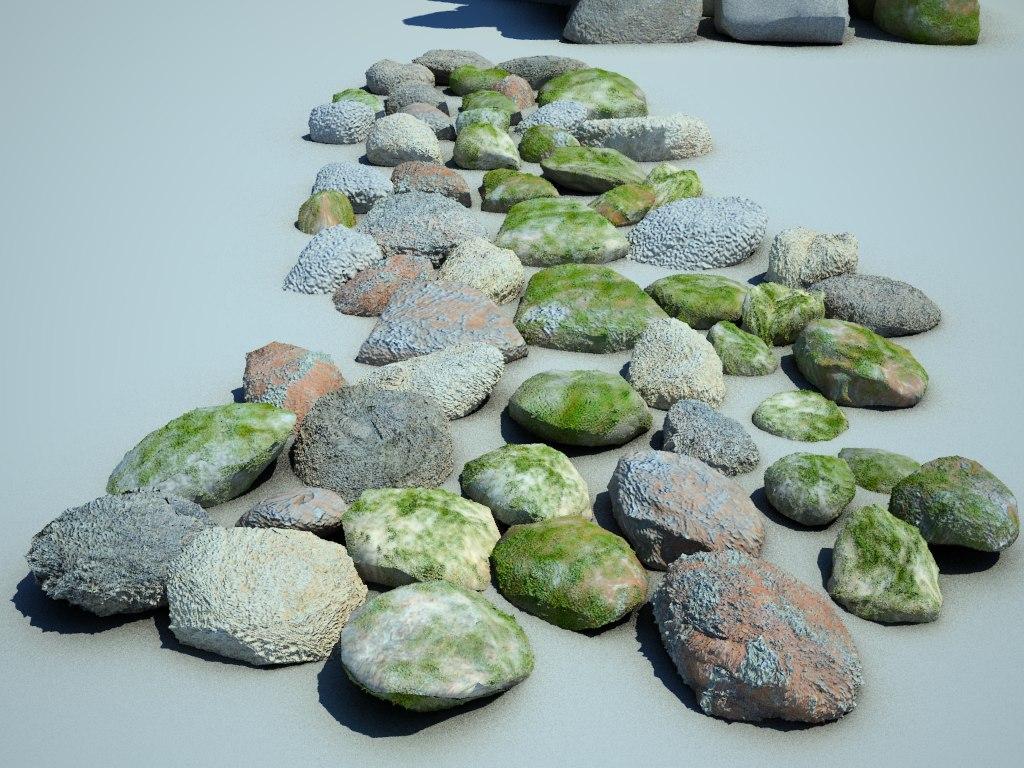 Rocks_color-A.png