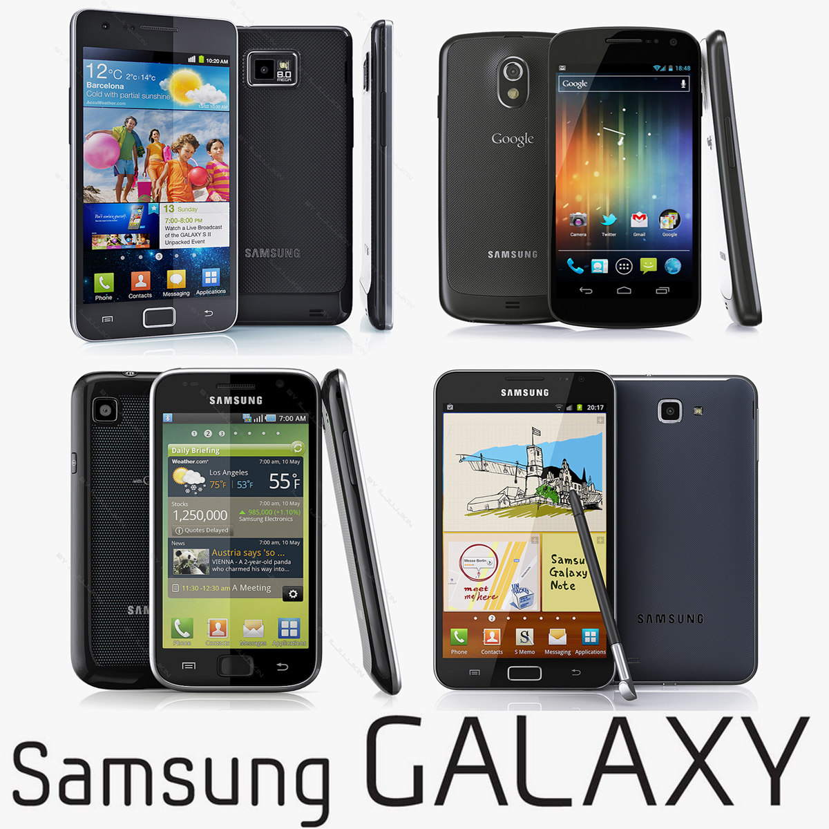 Samsung_galaxy_collection.jpg