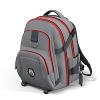 school bag max