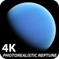 maya atmosphere 4k