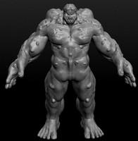 3d 3d models model