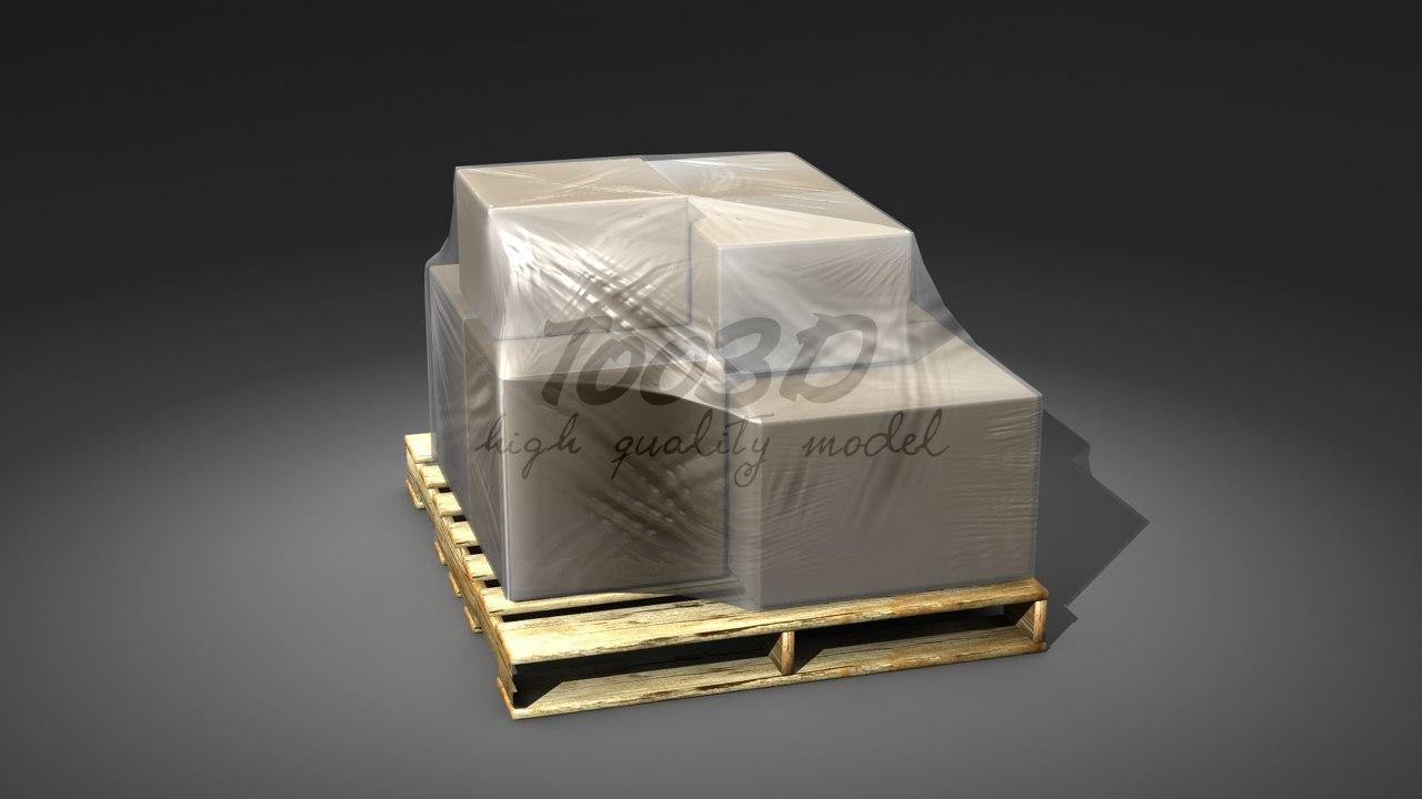 boxes+US_1.jpg