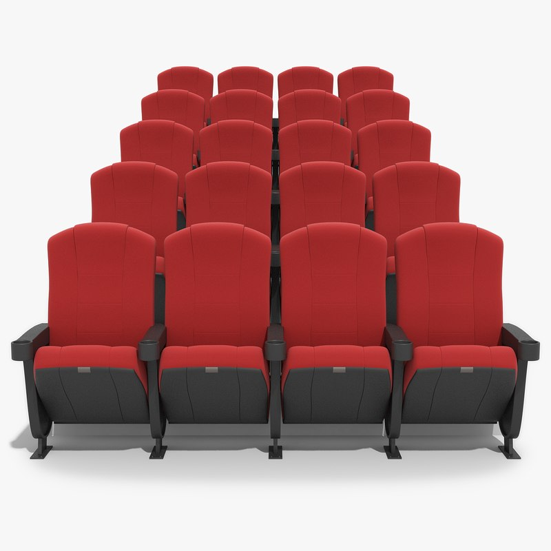 chairs_cinema00.png
