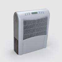 Dryer Desiccator