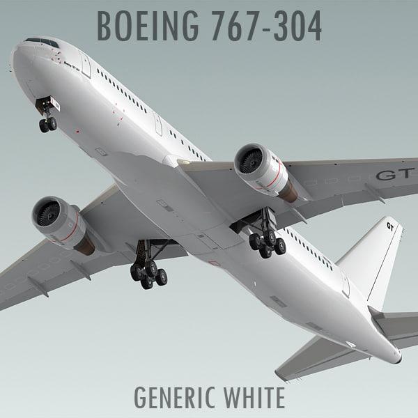 Boeing_767_304_05.jpg