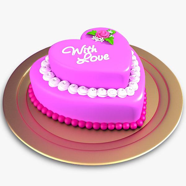 Cake_signature.jpg