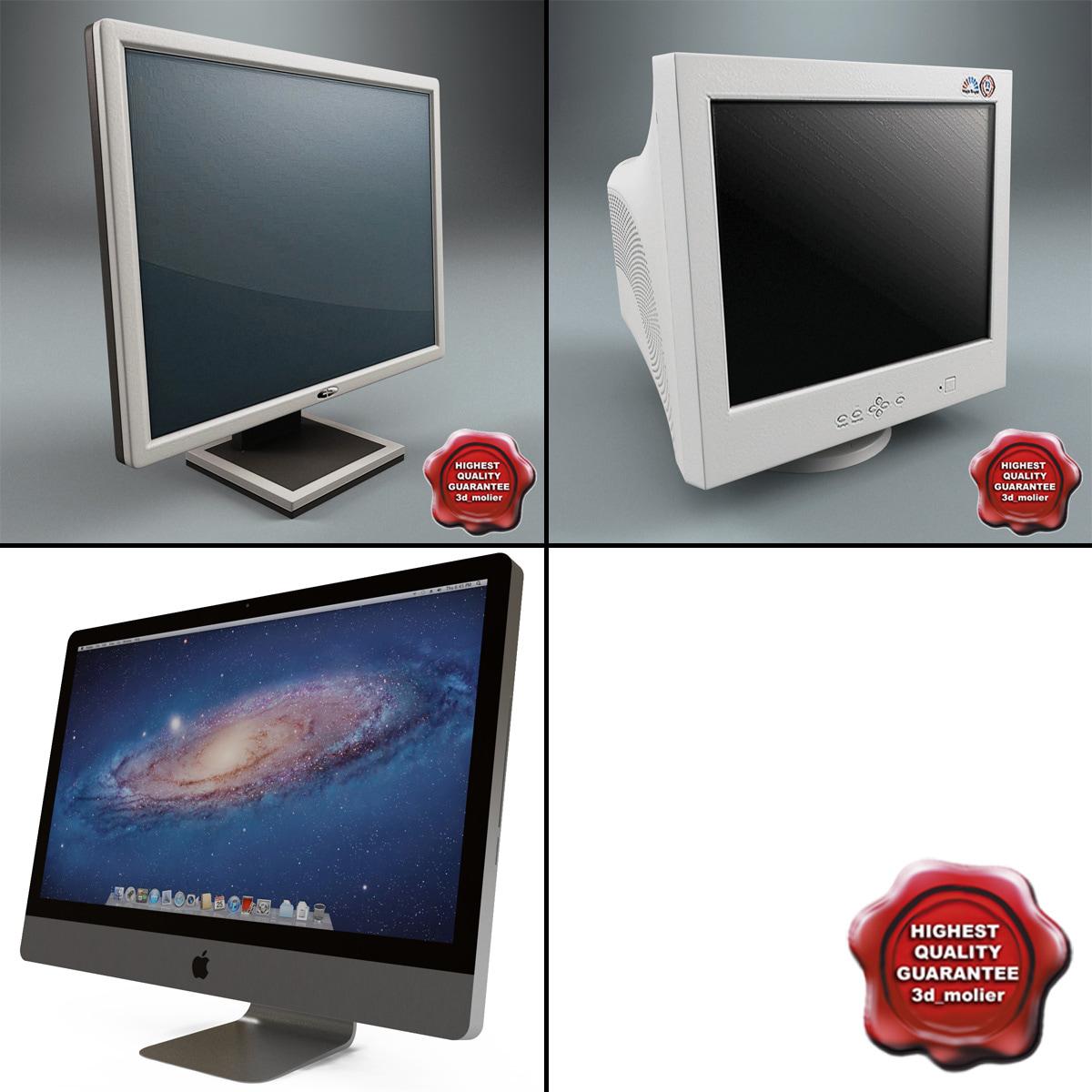 Computer_Monitors_Collection_V2_000.jpg