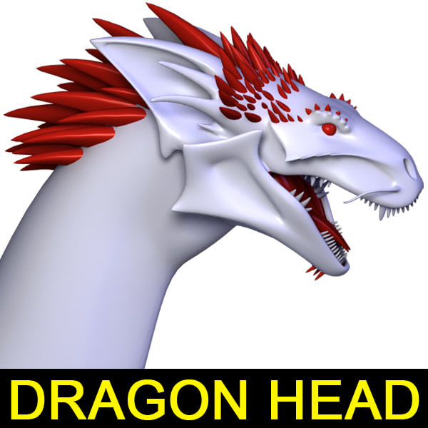Dragon_Head_00.jpg