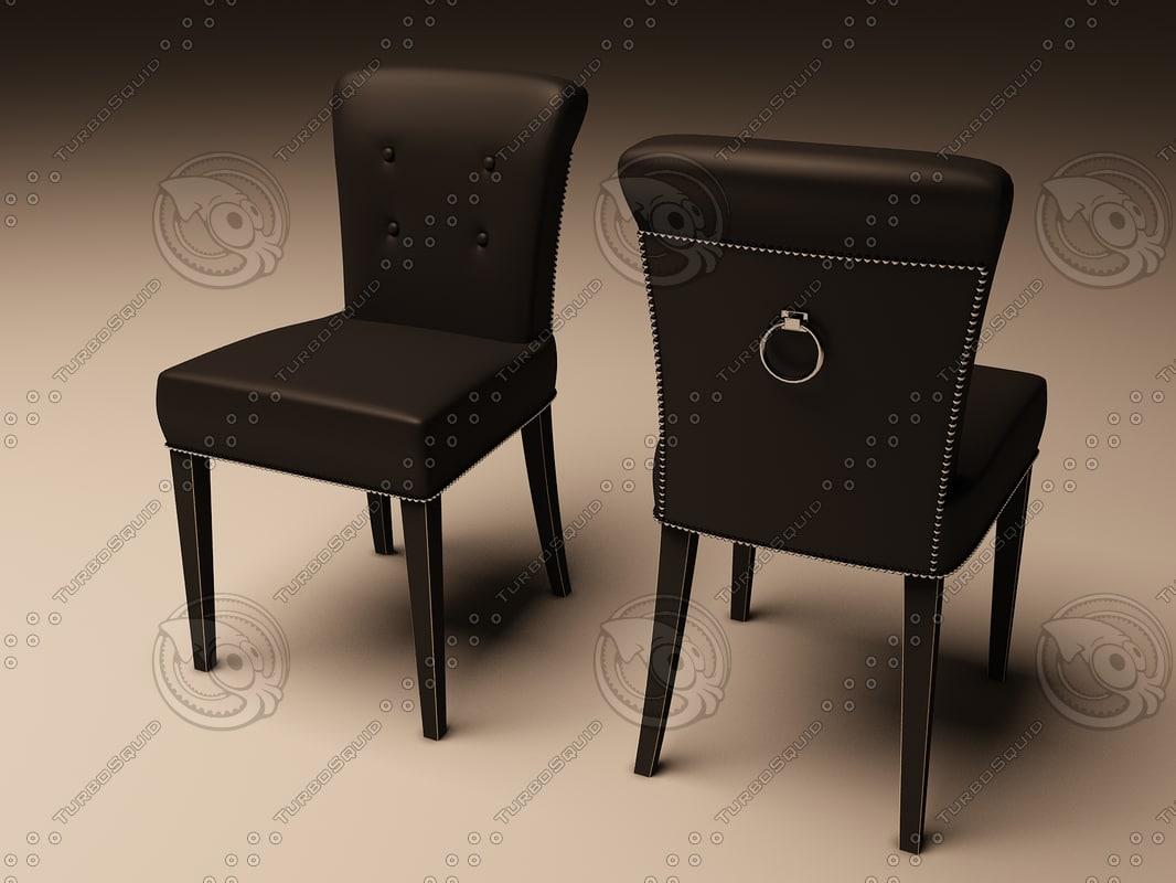 Eichholtz_Chair_Key_Largo_0000.jpg