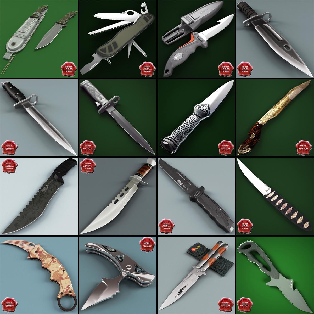 Knives_Collection_V7_000.jpg