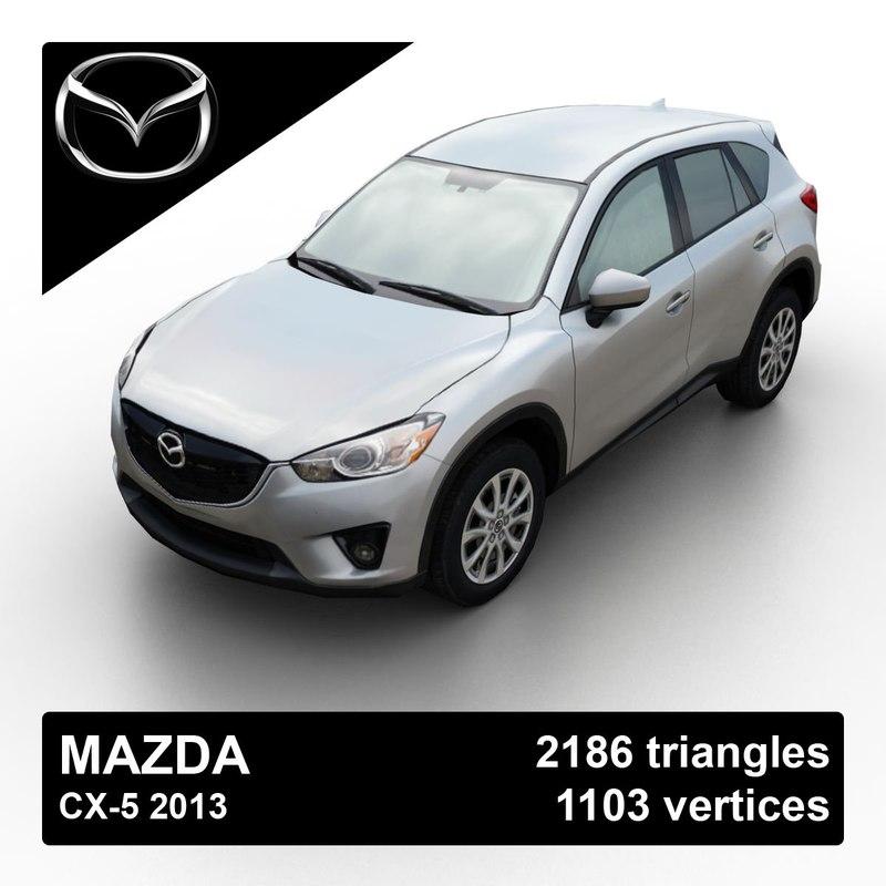 Mazda_CX-5_2013_0000.jpg