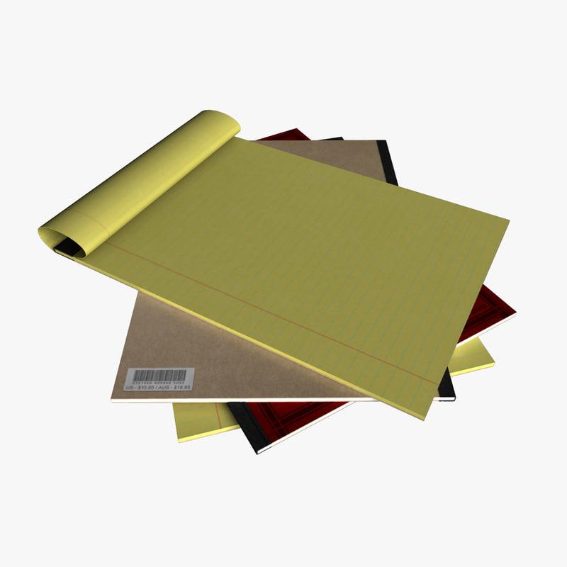 NotePads_SSS.jpg
