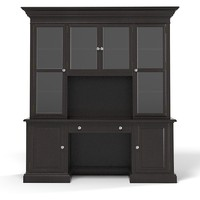 postobello home bookcase 3d max