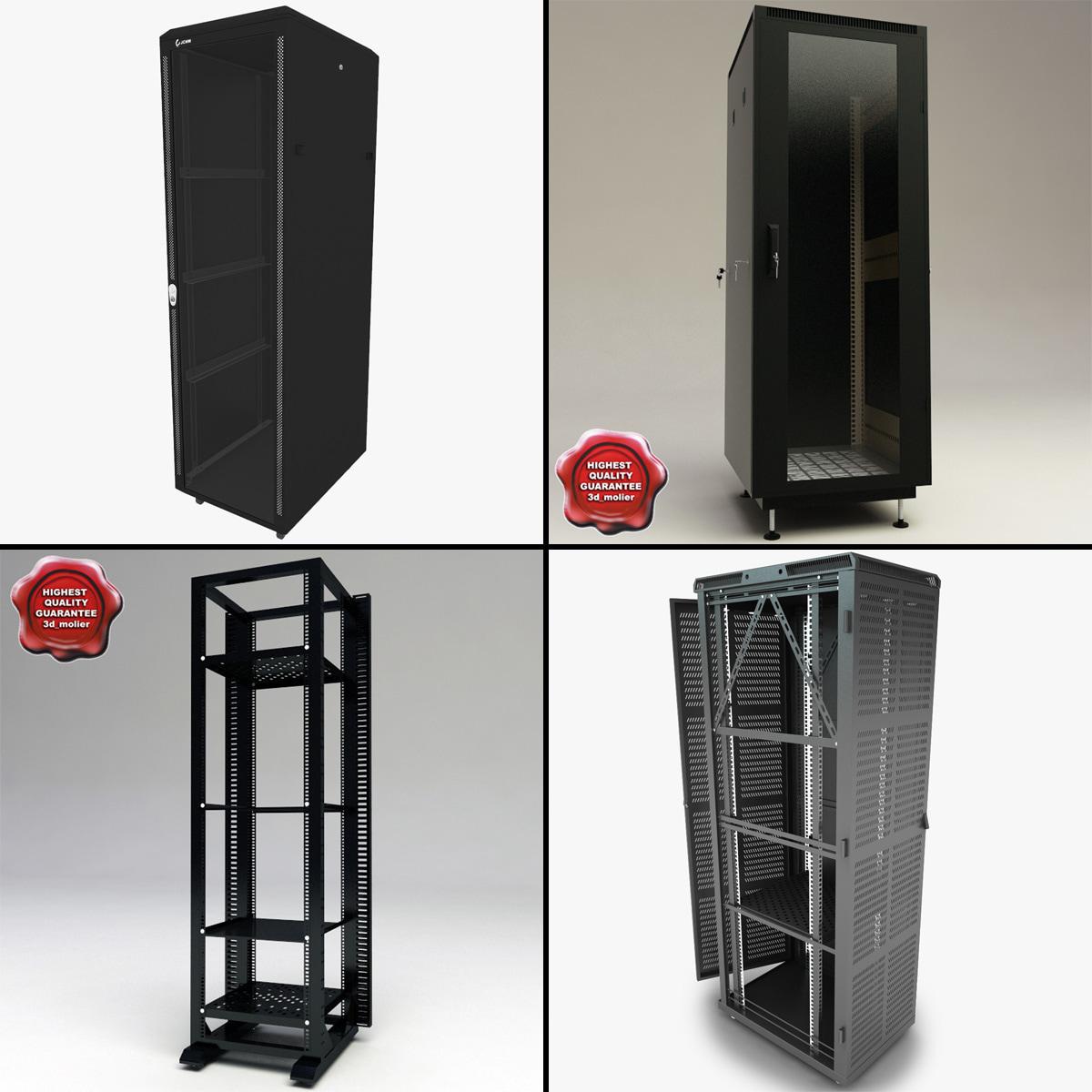Servers_Collection_V2_00.jpg