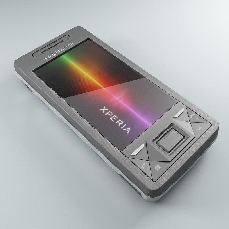 Sony_Ericsson_Xperia_X1_01.jpg