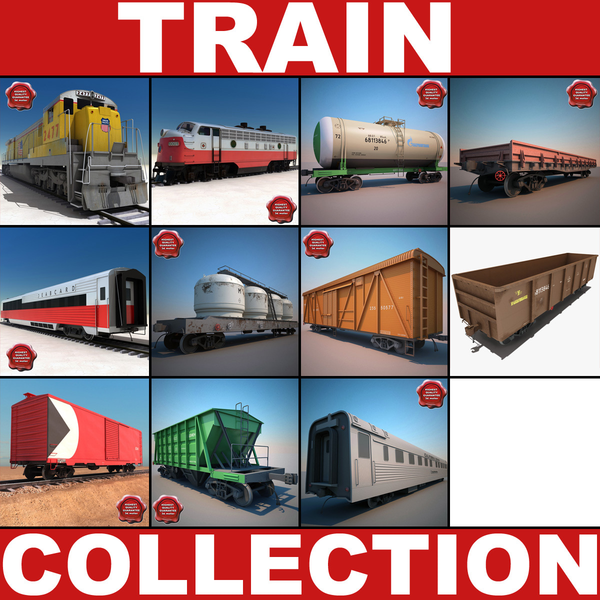 Trains_Collection_v4_000.jpg