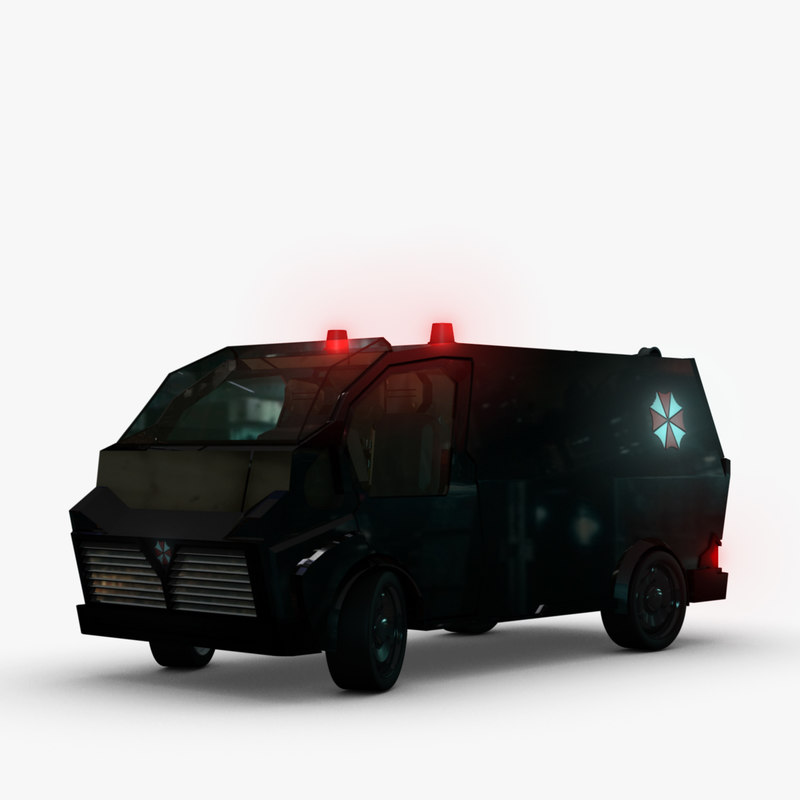 futuristic_police_van-02.jpg