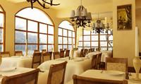 classic restaurant max