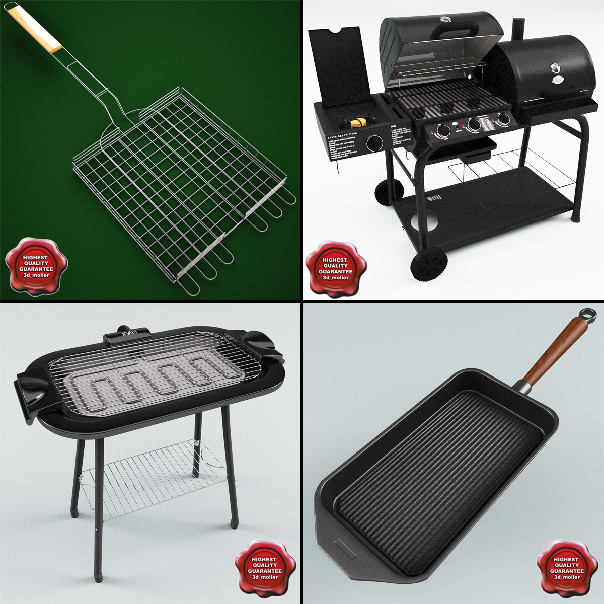 Barbecue_Collection_V2_00.jpg