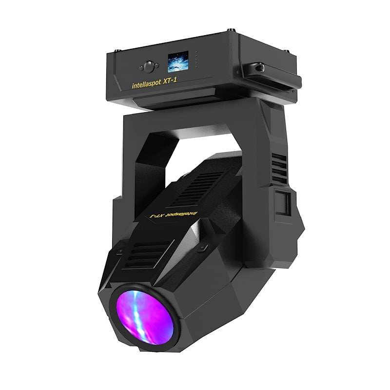 Barco Dml 1200 digital automated moving head luminaire stage lighting dj spot projector lamp theatre light disco dance floor spotloght equipment 0001.jpg