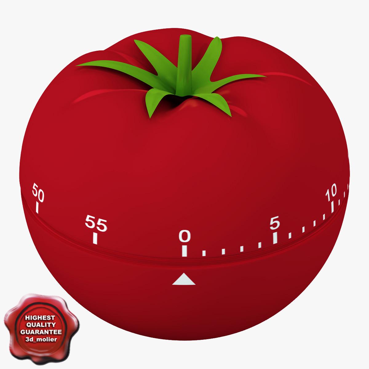 Kitchen_Timer_Tomato_00.jpg