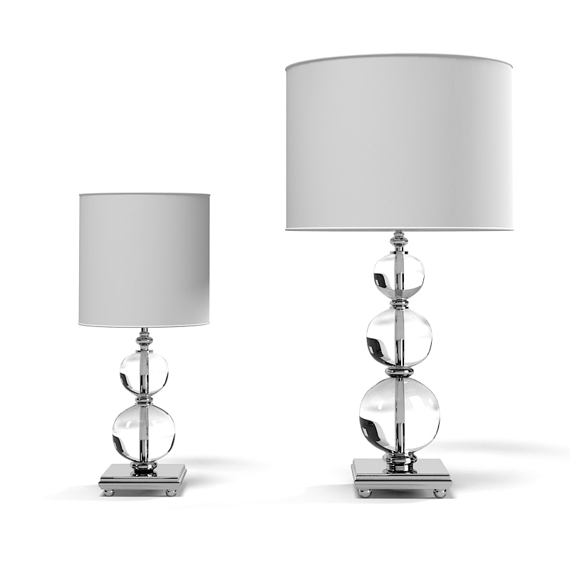 Leone Aliotti Glass Table Lamp modern contemporary crystal.jpg