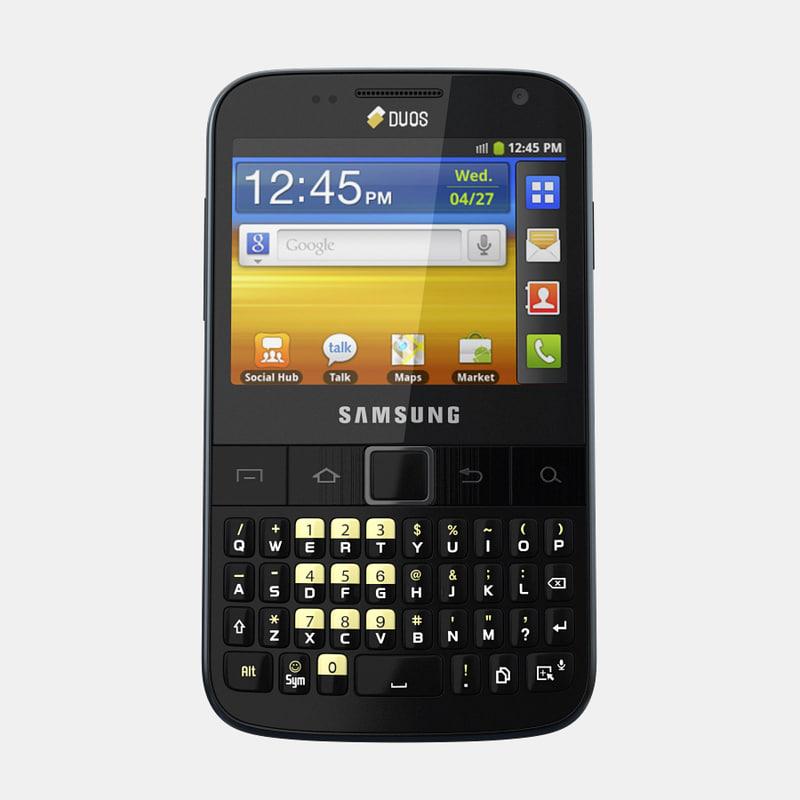 Samsung_ProDuos-1.jpg