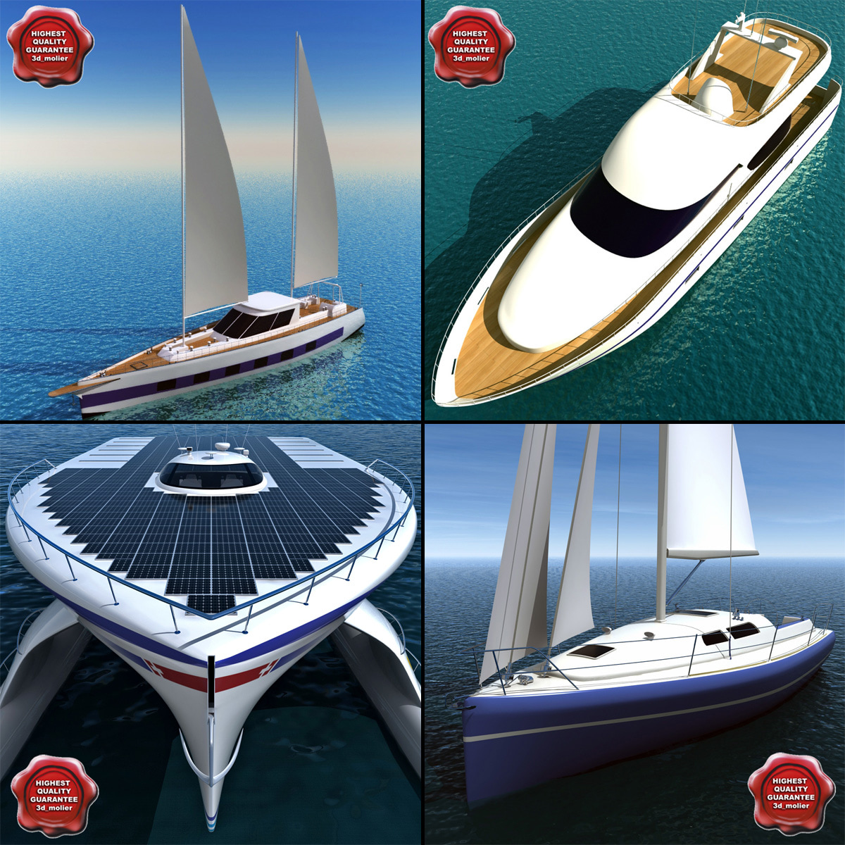 Yachts_Collection_V2_000.jpg