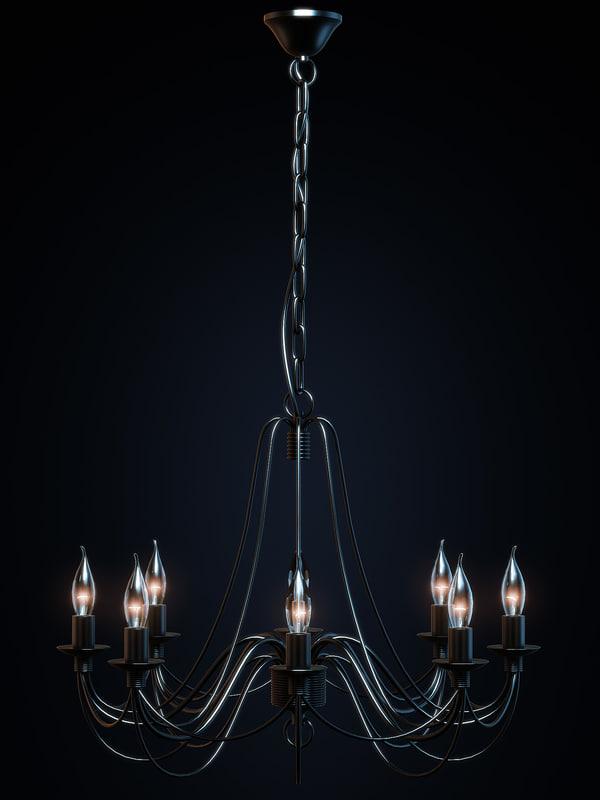chandelier_03_Cam5.jpg