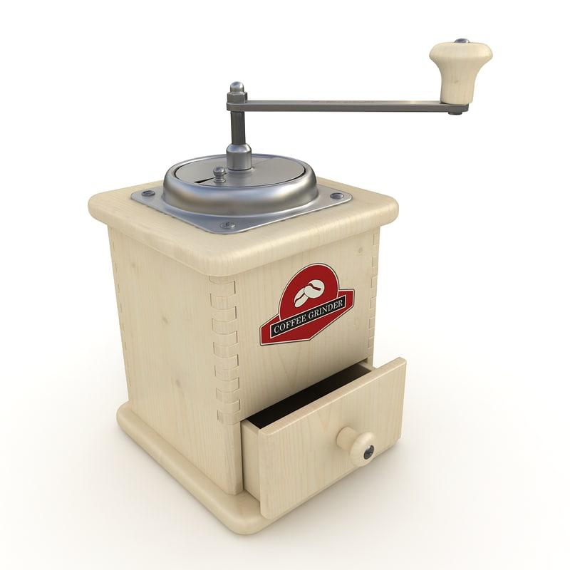coffee_grinder-c-02.jpg