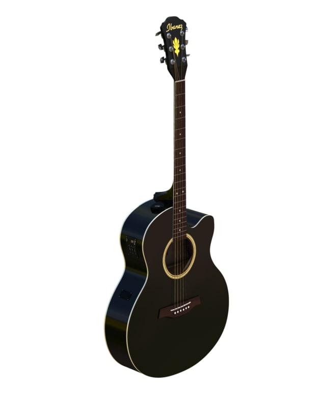 guitar2-01.png