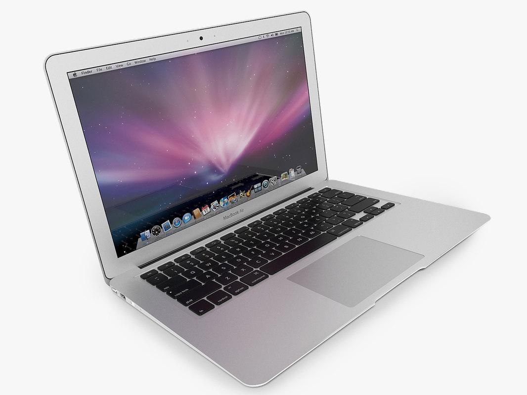 mac_air_preview_v01.jpg
