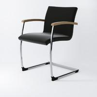 Chair Bene Bug