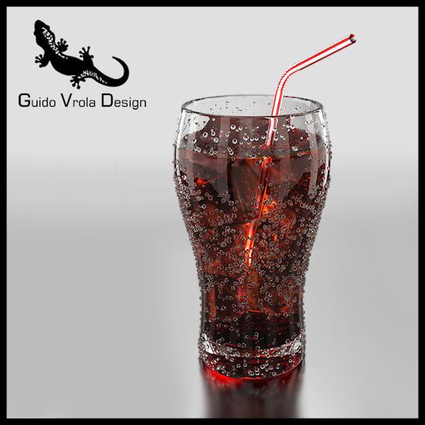 Bicchiere_Coca_1_Lg.jpg
