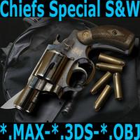 hi chiefs special max
