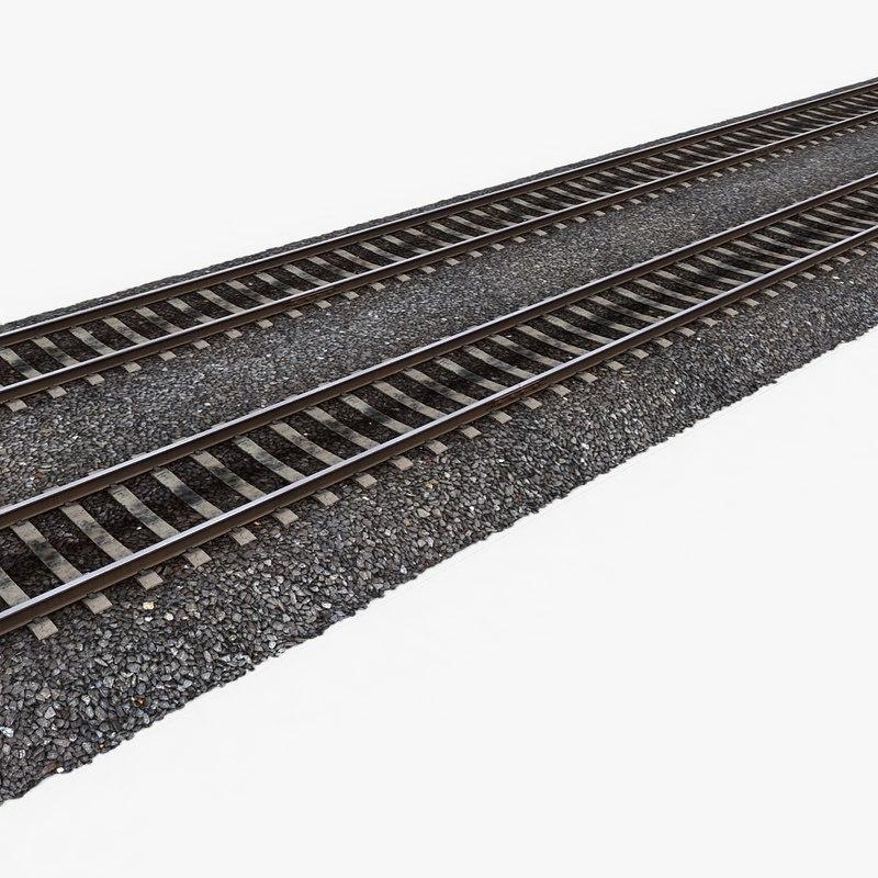 RailwayTracks1_01.jpg