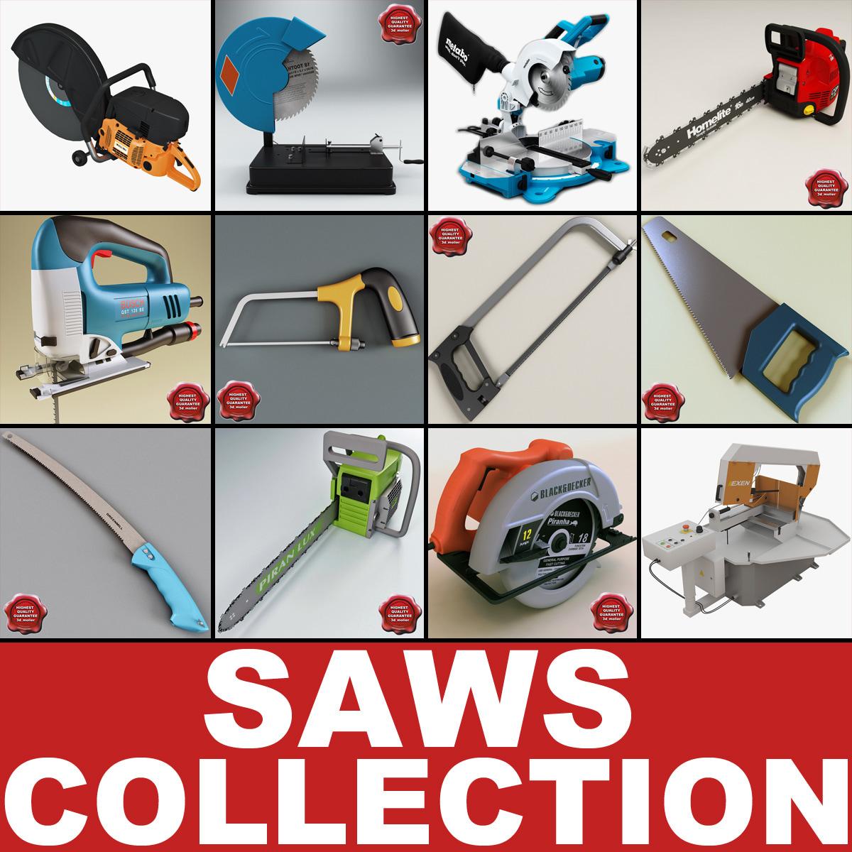 Saws_Collection_V5_000.jpg