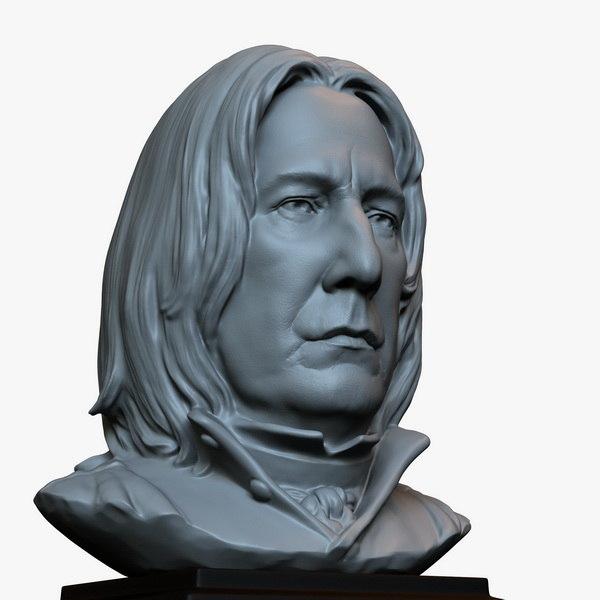 SeverusSnape2.jpg