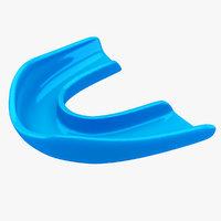 Teeth Protector