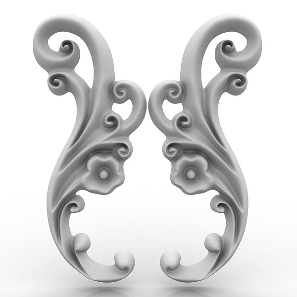 arch_element20-1.jpg