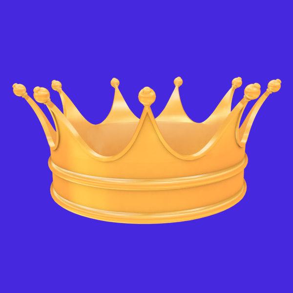 crown_1.jpg