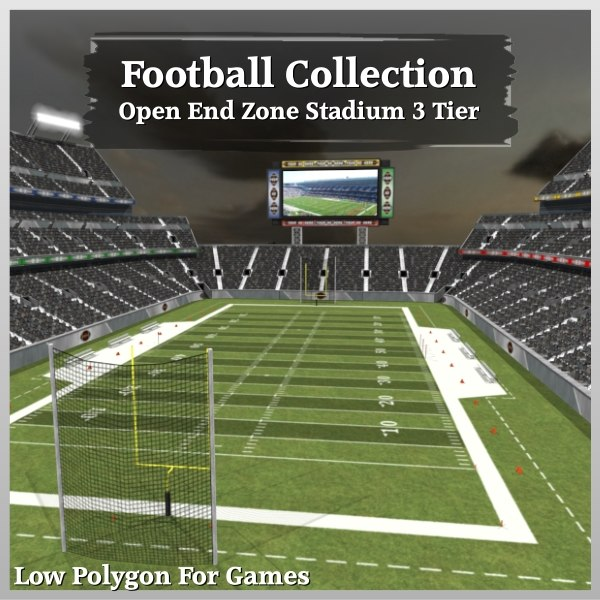 pica_football_open_end_zone_stadium_3_tier.jpg