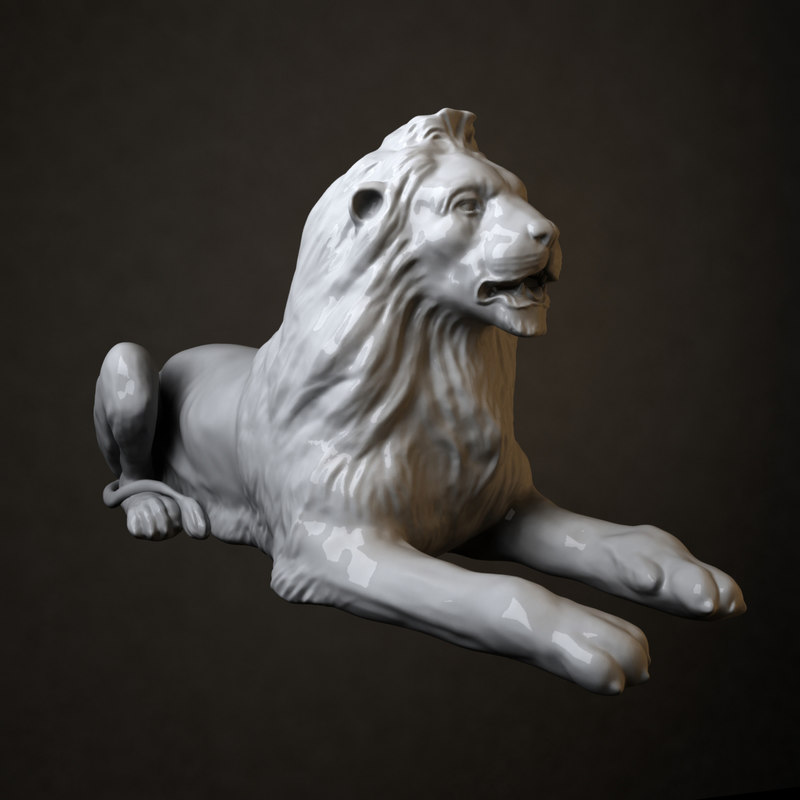 stone_lion_34.jpg